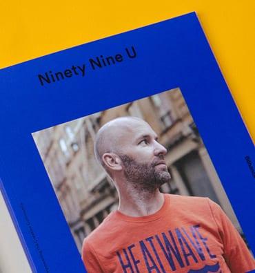 Ninety Nine You